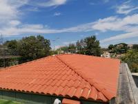 Pourquoi entretenir votre toiture? Acf couverture vous conseille